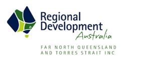 Far north logo