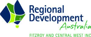 RDA_logo_CMYK-FCW pth